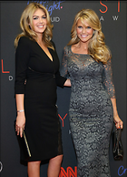 Celebrity Photo: Christie Brinkley 738x1024   218 kb Viewed 70 times @BestEyeCandy.com Added 68 days ago