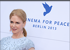 Celebrity Photo: Nicole Kidman 3887x2754   958 kb Viewed 88 times @BestEyeCandy.com Added 418 days ago