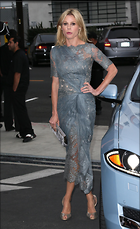 Celebrity Photo: Julie Bowen 1833x3000   581 kb Viewed 36 times @BestEyeCandy.com Added 199 days ago