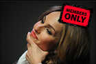 Celebrity Photo: Giada De Laurentiis 3000x1996   1.9 mb Viewed 5 times @BestEyeCandy.com Added 87 days ago
