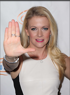 Celebrity Photo: Melissa Joan Hart 2213x3000   281 kb Viewed 87 times @BestEyeCandy.com Added 64 days ago