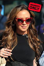 Celebrity Photo: Leah Remini 2400x3611   1.8 mb Viewed 8 times @BestEyeCandy.com Added 234 days ago