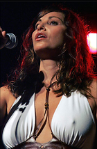 Celebrity Photo: Gina Gershon 700x1071   94 kb Viewed 71 times @BestEyeCandy.com Added 132 days ago