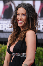 Celebrity Photo: Alanis Morissette 1984x3000   697 kb Viewed 104 times @BestEyeCandy.com Added 227 days ago