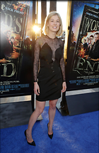 Celebrity Photo: Rosamund Pike 2178x3348   740 kb Viewed 56 times @BestEyeCandy.com Added 162 days ago