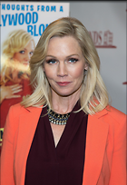 Celebrity Photo: Jennie Garth 2061x3000   929 kb Viewed 179 times @BestEyeCandy.com Added 419 days ago