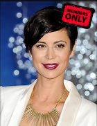 Celebrity Photo: Catherine Bell 2550x3312   1.3 mb Viewed 2 times @BestEyeCandy.com Added 86 days ago