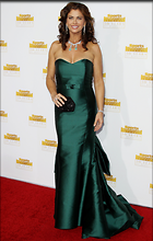 Celebrity Photo: Kathy Ireland 2400x3766   969 kb Viewed 42 times @BestEyeCandy.com Added 43 days ago