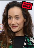 Celebrity Photo: Maggie Q 2235x3166   1.4 mb Viewed 2 times @BestEyeCandy.com Added 25 days ago