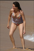 Celebrity Photo: Julia Roberts 847x1270   72 kb Viewed 43 times @BestEyeCandy.com Added 278 days ago