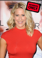 Celebrity Photo: Brittany Daniel 2206x3000   1.1 mb Viewed 4 times @BestEyeCandy.com Added 98 days ago