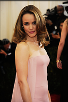 Celebrity Photo: Rachel McAdams 1996x3000   509 kb Viewed 91 times @BestEyeCandy.com Added 49 days ago
