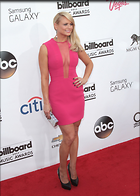 Celebrity Photo: Miranda Lambert 2000x2804   417 kb Viewed 13 times @BestEyeCandy.com Added 47 days ago