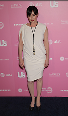 Celebrity Photo: Shannen Doherty 1769x3000   350 kb Viewed 21 times @BestEyeCandy.com Added 60 days ago