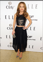 Celebrity Photo: Giada De Laurentiis 2072x3000   870 kb Viewed 194 times @BestEyeCandy.com Added 125 days ago