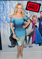Celebrity Photo: Melissa Joan Hart 2136x3000   2.2 mb Viewed 1 time @BestEyeCandy.com Added 11 days ago