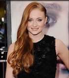 Celebrity Photo: Sophie Turner 2390x2700   490 kb Viewed 15 times @BestEyeCandy.com Added 82 days ago