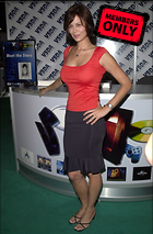 Celebrity Photo: Catherine Bell 1310x1995   1,052 kb Viewed 11 times @BestEyeCandy.com Added 45 days ago