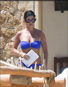 Celebrity Photo: Kourtney Kardashian 1879x2400   497 kb Viewed 40 times @BestEyeCandy.com Added 84 days ago