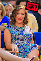 Celebrity Photo: Alyssa Milano 2400x3600   1.2 mb Viewed 0 times @BestEyeCandy.com Added 45 days ago
