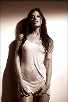 Celebrity Photo: Jolene Blalock 700x1050   108 kb Viewed 1.229 times @BestEyeCandy.com Added 127 days ago