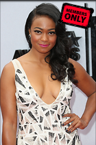 Celebrity Photo: Tatyana Ali 3456x5184   3.3 mb Viewed 2 times @BestEyeCandy.com Added 226 days ago