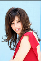 Celebrity Photo: Gina Gershon 500x750   86 kb Viewed 47 times @BestEyeCandy.com Added 201 days ago