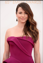 Celebrity Photo: Linda Cardellini 2049x3000   846 kb Viewed 78 times @BestEyeCandy.com Added 287 days ago