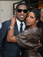 Celebrity Photo: Toni Braxton 772x1024   197 kb Viewed 46 times @BestEyeCandy.com Added 373 days ago