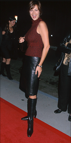 Celebrity Photo: Catherine Bell 1679x3372   440 kb Viewed 68 times @BestEyeCandy.com Added 45 days ago