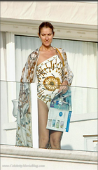 Celebrity Photo: Celine Dion 696x1202   149 kb Viewed 26 times @BestEyeCandy.com Added 129 days ago