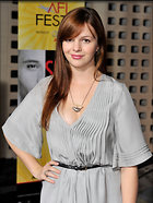 Celebrity Photo: Amber Tamblyn 2256x3000   791 kb Viewed 47 times @BestEyeCandy.com Added 124 days ago