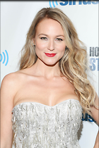 Celebrity Photo: Jewel Kilcher 683x1024   210 kb Viewed 19 times @BestEyeCandy.com Added 112 days ago