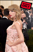 Celebrity Photo: Taylor Swift 2574x4052   2.3 mb Viewed 5 times @BestEyeCandy.com Added 38 days ago