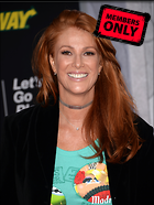 Celebrity Photo: Angie Everhart 2260x3000   1.1 mb Viewed 3 times @BestEyeCandy.com Added 136 days ago