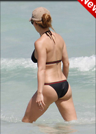 Celebrity Photo: Elsa Pataky 906x1270   54 kb Viewed 22 times @BestEyeCandy.com Added 7 days ago