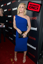 Celebrity Photo: Jane Krakowski 1997x3000   1.2 mb Viewed 3 times @BestEyeCandy.com Added 508 days ago