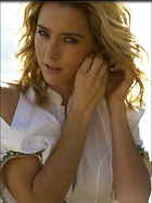 Celebrity Photo: Tea Leoni 768x1024   92 kb Viewed 571 times @BestEyeCandy.com Added 426 days ago