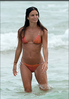 Celebrity Photo: Gabrielle Anwar 1024x1478   284 kb Viewed 313 times @BestEyeCandy.com Added 152 days ago
