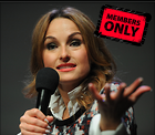 Celebrity Photo: Giada De Laurentiis 3000x2606   2.6 mb Viewed 4 times @BestEyeCandy.com Added 87 days ago