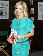 Celebrity Photo: Jennie Garth 2300x3000   866 kb Viewed 44 times @BestEyeCandy.com Added 127 days ago