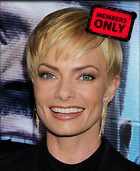 Celebrity Photo: Jaime Pressly 2550x3117   1.2 mb Viewed 4 times @BestEyeCandy.com Added 95 days ago