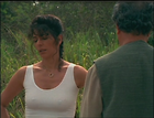 Celebrity Photo: Marina Sirtis 704x540   58 kb Viewed 36 times @BestEyeCandy.com Added 74 days ago