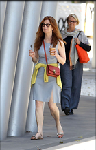 Celebrity Photo: Dana Delany 641x1000   120 kb Viewed 161 times @BestEyeCandy.com Added 411 days ago