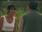 Celebrity Photo: Marina Sirtis 704x540   58 kb Viewed 54 times @BestEyeCandy.com Added 74 days ago
