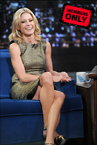 Celebrity Photo: Julie Bowen 2008x3000   2.6 mb Viewed 7 times @BestEyeCandy.com Added 314 days ago