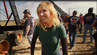 Celebrity Photo: Kari Byron 1280x720   144 kb Viewed 54 times @BestEyeCandy.com Added 78 days ago