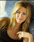 Celebrity Photo: Jennifer Aniston 1280x1600   501 kb Viewed 304 times @BestEyeCandy.com Added 164 days ago