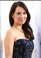 Celebrity Photo: Lucy Liu 2571x3600   563 kb Viewed 35 times @BestEyeCandy.com Added 38 days ago
