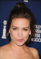 Celebrity Photo: Piper Perabo 1920x2776   464 kb Viewed 36 times @BestEyeCandy.com Added 100 days ago
